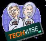 techwisetv